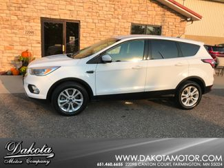 2017 Ford Escape SE Farmington, MN 0