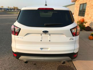 2017 Ford Escape SE Farmington, MN 2