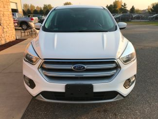 2017 Ford Escape SE Farmington, MN 3