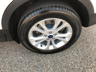 2017 Ford Escape SE Farmington, MN 10