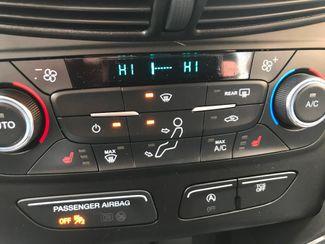 2017 Ford Escape SE Farmington, MN 10