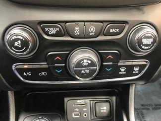2017 Ford Escape SE Farmington, MN 12