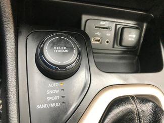 2017 Ford Escape SE Farmington, MN 13
