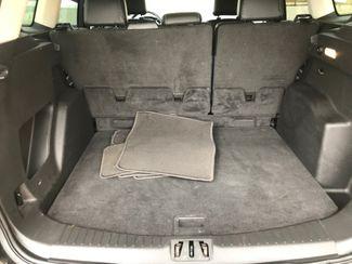 2017 Ford Escape SE Farmington, MN 6
