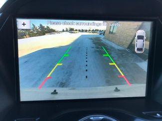 2017 Ford Escape Titanium Farmington, MN 11