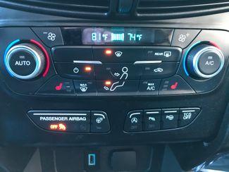 2017 Ford Escape Titanium Farmington, MN 12