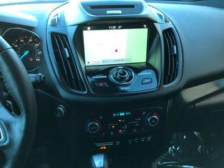 2017 Ford Escape Titanium Farmington, MN 4