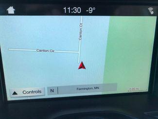 2017 Ford Escape Titanium Farmington, MN 5