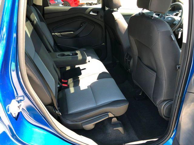 2017 Ford Escape SE in Gower Missouri, 64454