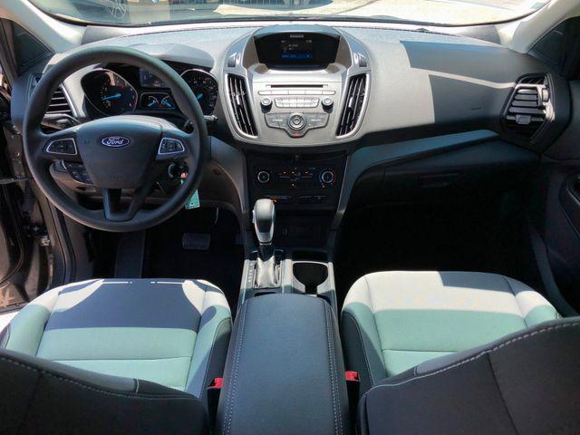 2017 Ford Escape S in Gower Missouri, 64454