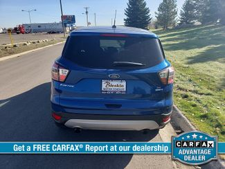 2017 Ford Escape in Great Falls, MT