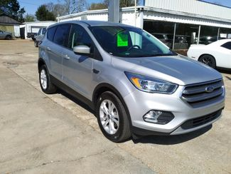 2017 Ford Escape SE Houston, Mississippi 1