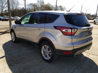 2017 Ford Escape SE Houston, Mississippi 5