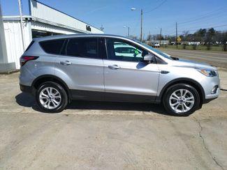 2017 Ford Escape SE Houston, Mississippi 2