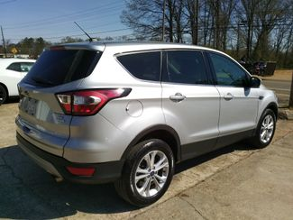 2017 Ford Escape SE Houston, Mississippi 4