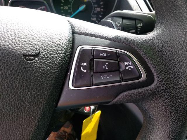 2017 Ford Escape SE Houston, Mississippi 15