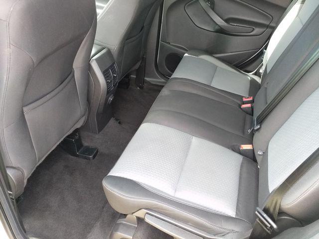 2017 Ford Escape SE Houston, Mississippi 10