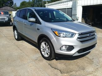 2017 Ford Escape SE Houston, Mississippi 1