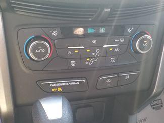 2017 Ford Escape SE Houston, Mississippi 18