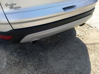 2017 Ford Escape SE Houston, Mississippi 6