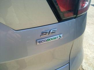 2017 Ford Escape SE Houston, Mississippi 7