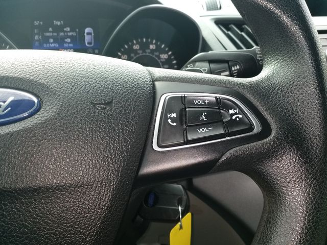 2017 Ford Escape SE Houston, Mississippi 13