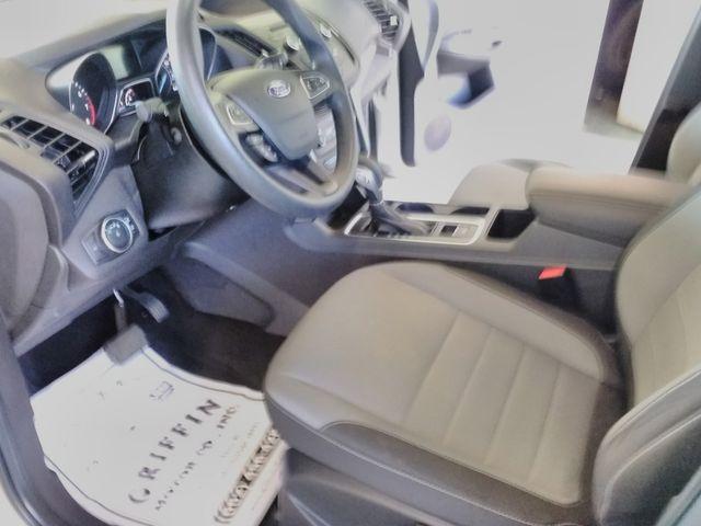 2017 Ford Escape S Houston, Mississippi 6