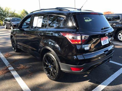 2017 Ford Escape SE | Huntsville, Alabama | Landers Mclarty DCJ & Subaru in Huntsville, Alabama