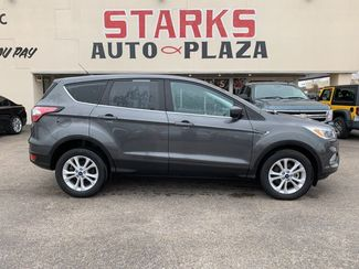 2017 Ford Escape SE in Jonesboro, AR 72401