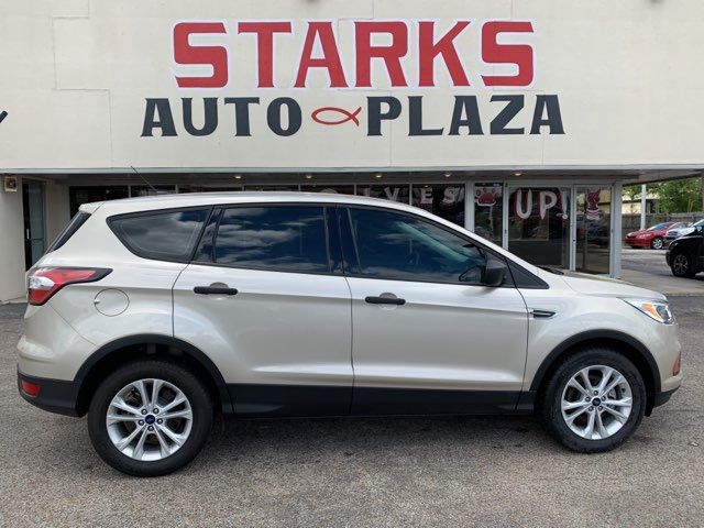 2017 Ford Escape S in Jonesboro, AR 72401