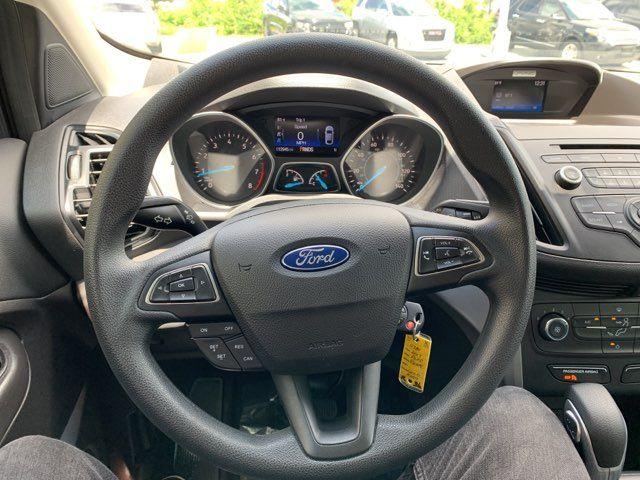 2017 Ford Escape S in Jonesboro, AR 72401