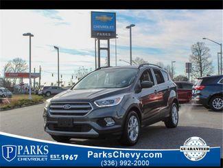 2017 Ford Escape SE in Kernersville, NC 27284