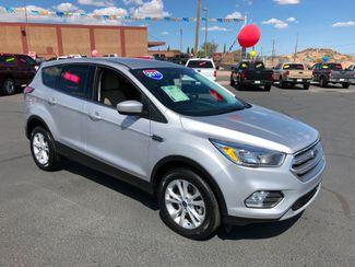 2017 Ford Escape SE in Kingman Arizona, 86401