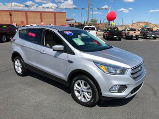 2017 Ford Escape SE in Kingman Arizona, 86401