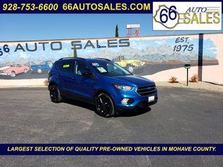 2017 Ford Escape SE in Kingman, Arizona 86401