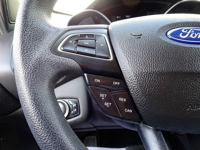 2017 Ford Escape SE Madison, NC 15