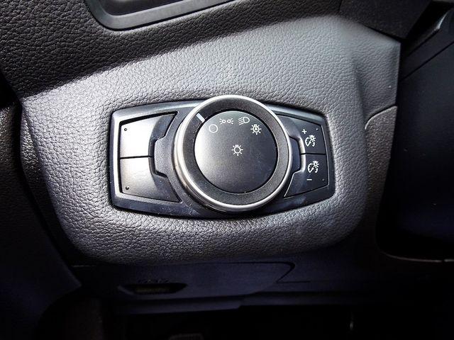 2017 Ford Escape SE Madison, NC 16
