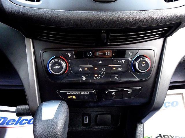 2017 Ford Escape SE Madison, NC 20
