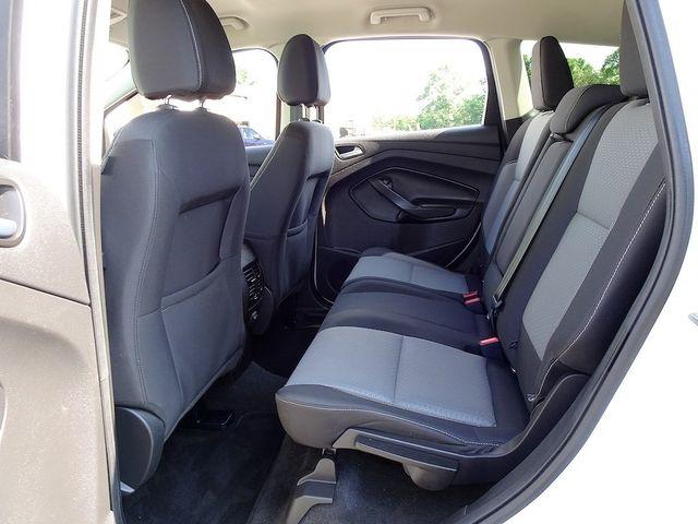 2017 Ford Escape SE Madison, NC 28