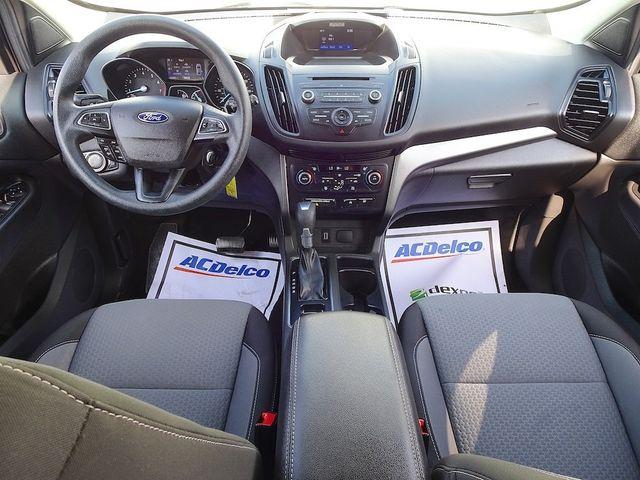2017 Ford Escape SE Madison, NC 33