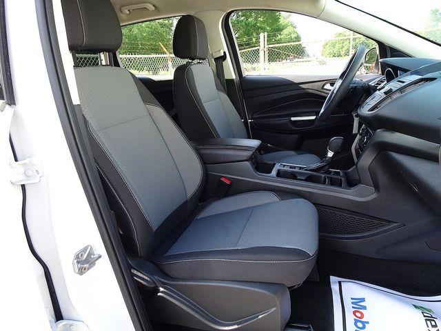 2017 Ford Escape SE Madison, NC 38