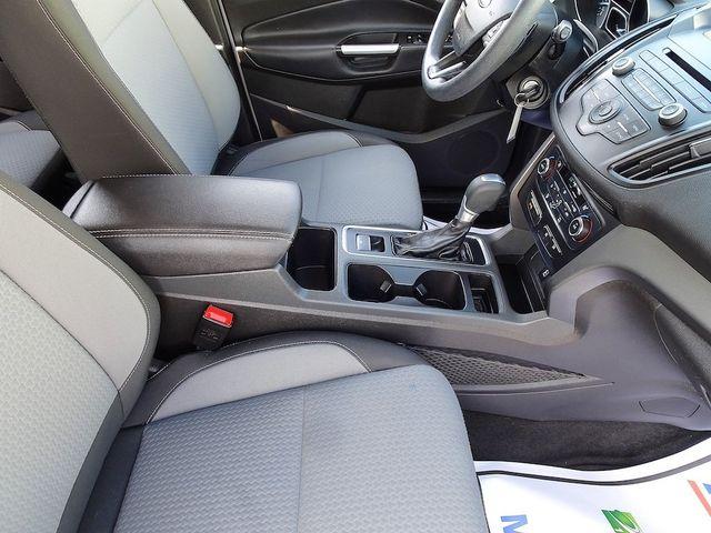 2017 Ford Escape SE Madison, NC 39