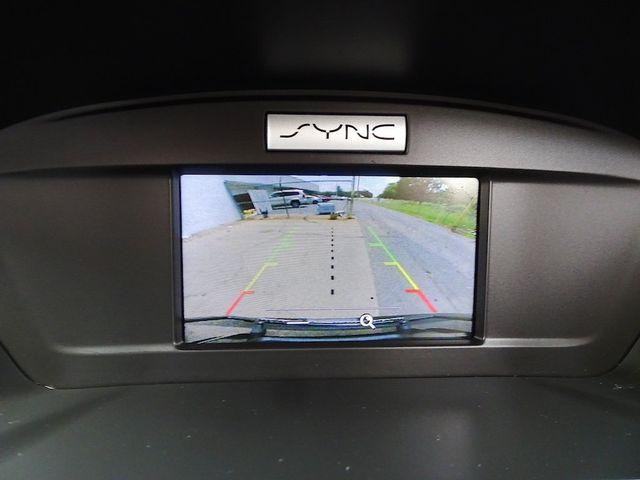 2017 Ford Escape SE Madison, NC 18