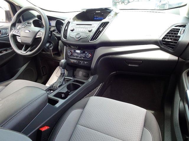 2017 Ford Escape SE Madison, NC 35