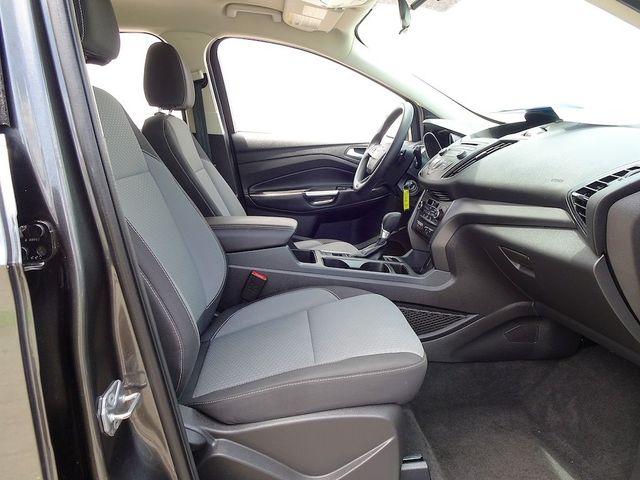 2017 Ford Escape SE Madison, NC 37