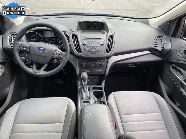 2017 Ford Escape S Madison, NC 17