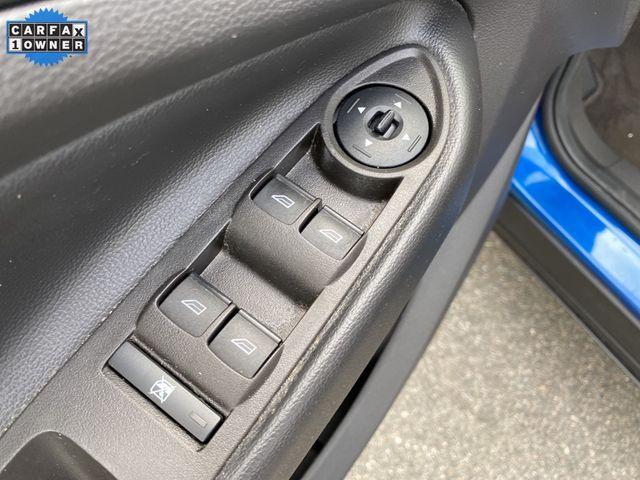 2017 Ford Escape S Madison, NC 21