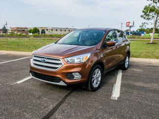 2017 Ford Escape SE Maple Grove, Minnesota 1