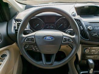2017 Ford Escape SE Maple Grove, Minnesota 34