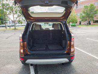 2017 Ford Escape SE Maple Grove, Minnesota 7